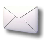 email small